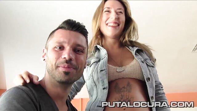 en publico 2 videos eroticos para masturbarse