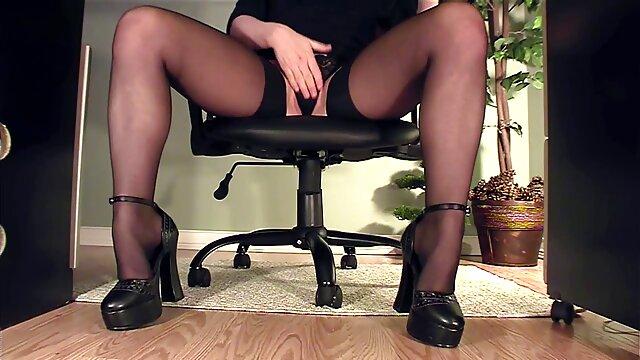 soy un videos eroticos de orgasmos fan