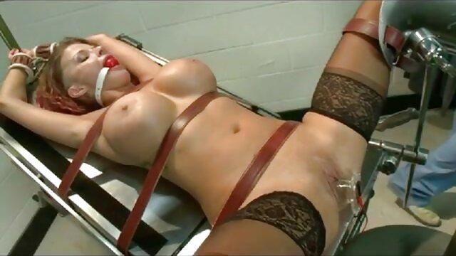 Digitación peliculas eroticas en español xxx COÑO