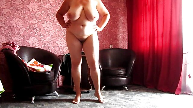 En aimerait etre a sa place videos eroticos de hombres !!!