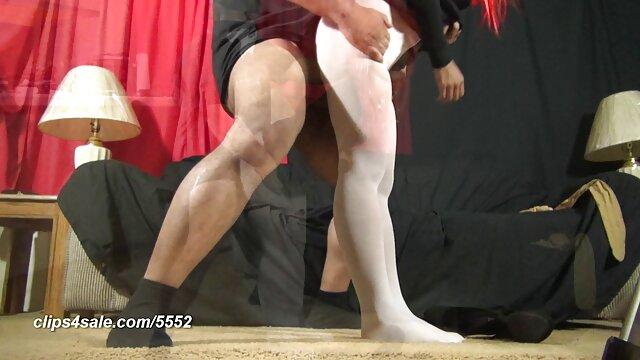 Doble videos eroticos antiguos amor