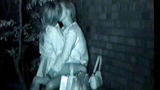 Nara eroticos hd Mangolkina nuevo video de gimnasia
