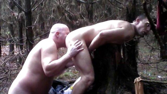 Sexo videos eroticos para ellas duro, Momodani Erika 8