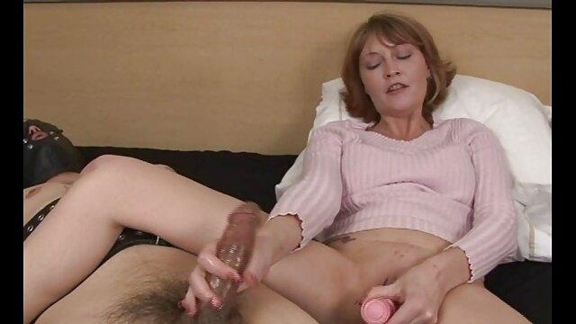 Cornudo de rusas eroticas la vida real - Katie Kox