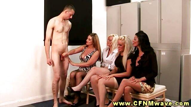 Desagradable videos eroticos online gratis trío la servidumbre acción