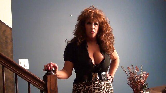 Mamá videos eroticos negros amiga 2
