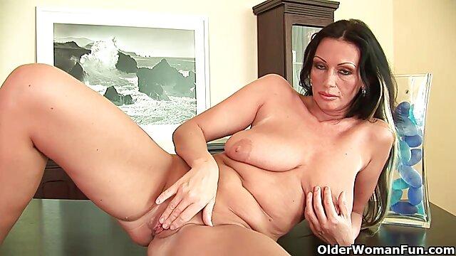 Bbw amateur videos pornos eroticos gratis gang bang