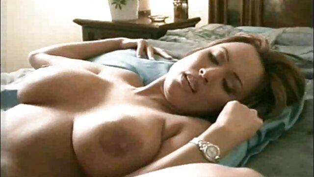 Sexy milf va solo videos eroticos de orgias pantimedias # MrBrain1988