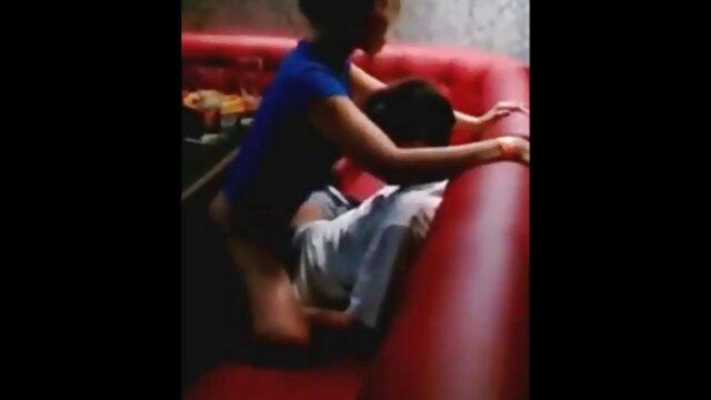 imperio videos españoles eroticos anal