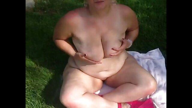 Mi esclava Sexy Piercings con tortura de coño perforado BDSM videos eroticos gratis online